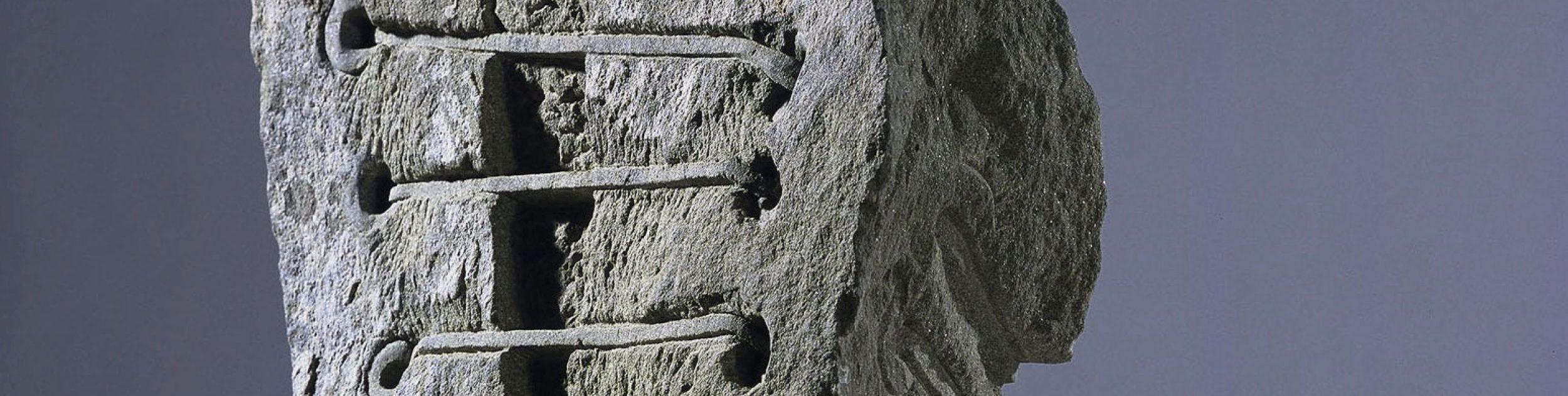 Hans Joerg Kuss – Kunst aus Stein